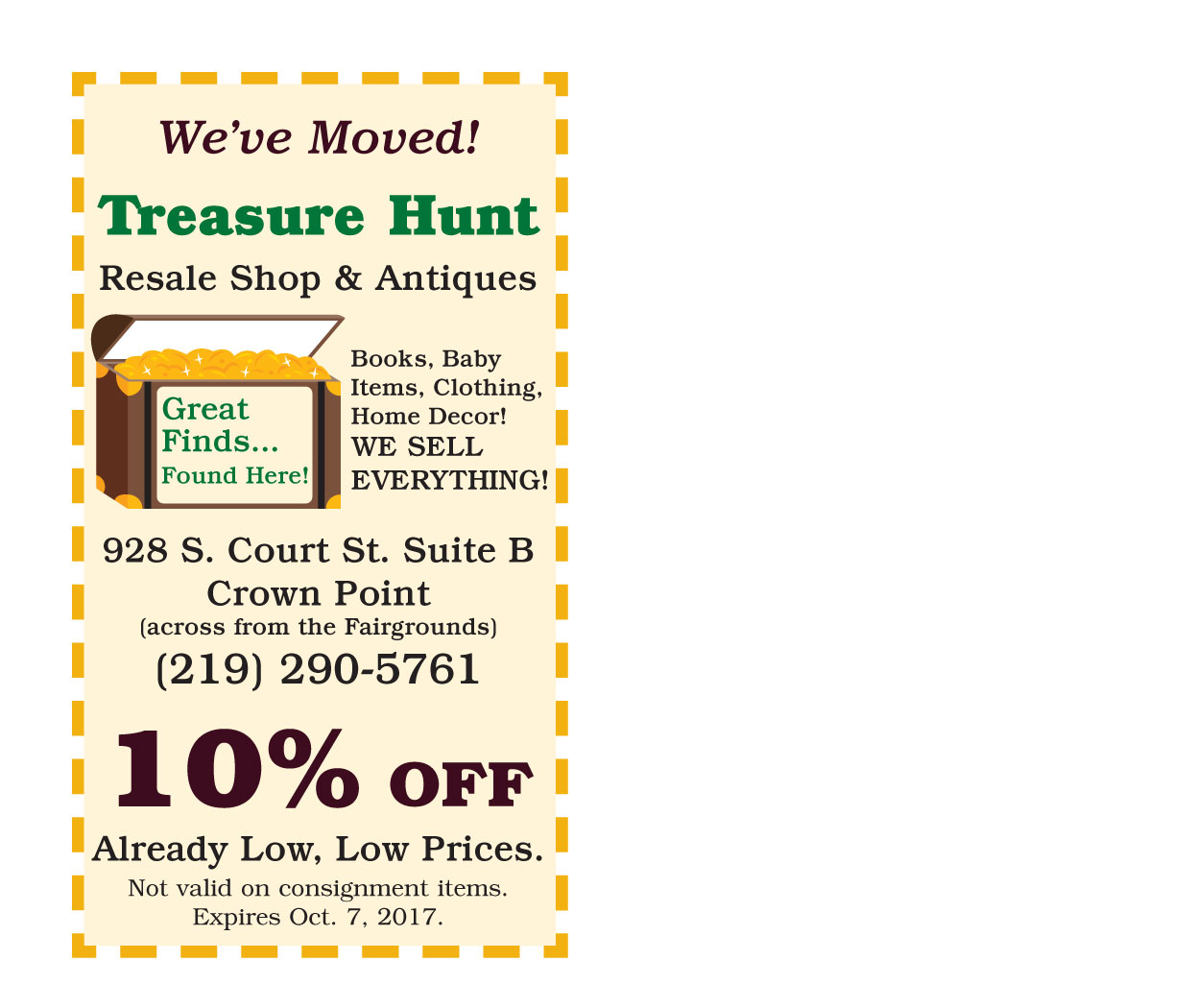 Hunt a killer coupon code